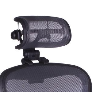 Headrest - Graphite