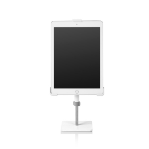Tabetha Tablet Stand by Herman Miller